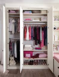 fitted wardrobes wardrobes and inside doors on pinterest childrens fitted bedroom furniture