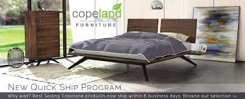 bedroom furniture set steming dining room sets middot spring bedroom sale copeland quick ship