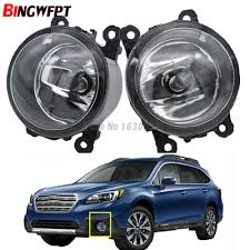 2x <b>Renault Megane MK2</b> Genuine Osram Ultra Life Side Light ...