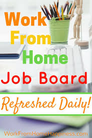 best images about work from home work from home looking for a work from home remote or virtual job check out the work