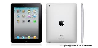 <b>Apple's iPad 2</b> Event Rumor Roundup: What Can We Expect?