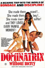 Image result for dominatrix