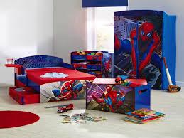boy and girl bedroom furniture kids design contemporary boys bedroom inspirations kids room ideas boy boys boy bedroom furniture