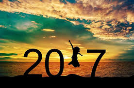 Image result for sexy happy new year 2017 girls