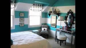 girls room decor ideas painting:  maxresdefault