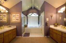 ideas bathroom tile color cream neutral: white tiles ceramic bathroom tile ceramic bathroom tile white tiles ceramic bathroom tile