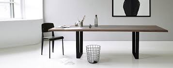 extendable dining table vitra: dining meeting tables carousel dining dining meeting tables