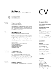 resume summary web designer sample customer service resume resume summary web designer web designer resume examples for a successful career designer fashion designer resume