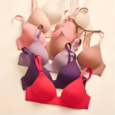 <b>Victoria's Secret</b> | Bras, Panties and Lingerie