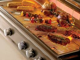 kitchen grills ktichen grill