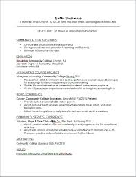 business major resume example  student chef resume sample    business major resume example