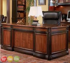 wooden office tables executive desk 800511jpg picture by shopfactorydirect agreeable home office person visa