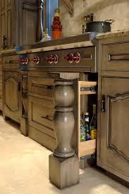 cabinet painting faux cabinets paint cabinets david stimmel princeton kitchen jpgrendhgtvcom paint ca
