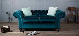 chesterfield sofas are a classic piece of english furniture in itself and yet another piece of history httpthndrit1haghum chesterfield furniture history