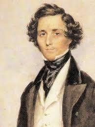 「1833年 - メンデルスゾーンの交響曲第4番」の画像検索結果