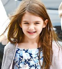 Say Hello to Suri Cruise - Suri-Cruise_8_1