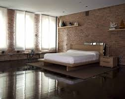 charming house interior design bedroom ideas with light wooden headboard bed and white bedding also table bedroomexquisite red white bedroom ideas modern