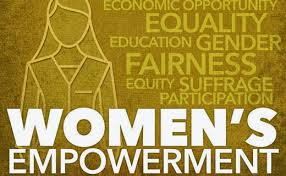 essay on women empowerment essay on women empowerment meaning importance and quotes   top buzz women empowerment