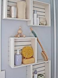 bathroom home storage diys make storage cabinets and shelving easy for unique bathroom storage best bathroomcute diy office homemade desk