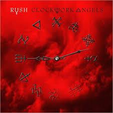 <b>Clockwork Angels</b> by <b>Rush</b> | 16861765620 | CD | Barnes & Noble®