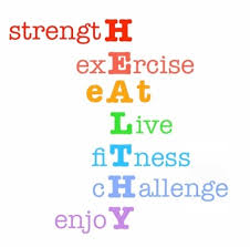 Bilderesultat for health quotes