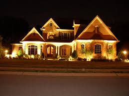 modern homes with light decor amazing home lighting design hd picture