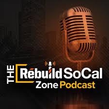 The Rebuild SoCal Zone