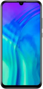 <b>honor 10i</b> at Best Prices in Saudi Arabia, Discover Top Brands Like ...