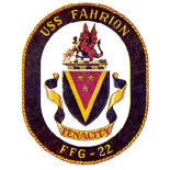 ffg22