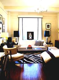 interesting small living room layout ideas fabulous home interior design ideas arrangement furniture ideas small living