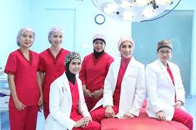 Hasil gambar untuk ultimo clinic