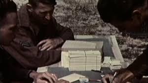 world war ii battles facts videos pictures com america enters world war ii