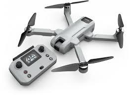 <b>Квадрокоптер MJX V6</b> 2K 5G WIFI RTF - <b>MJX</b>-<b>V6</b> — купить в ...