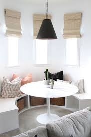a home should evolve to meet the needs of your family today i amazing playroom office shared space