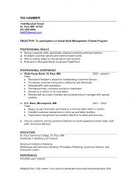 s resume denver s s lewesmr sample resume sle of retail resume adrian s