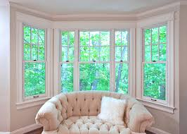 view in gallery comfy chair bay window seating bay window seat