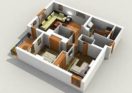Home Plan Design Online Home Plan Design Online House Plans Design    Home Plan Design Online Floor Plan Maker Create Your Floor Plan Drawing Application Where Collection