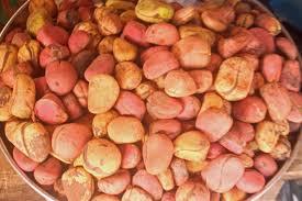 Image result for kola nut