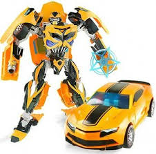 Купить роботы и <b>трансформеры wei jiang</b> недорого в интернет ...