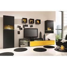 amsterdam 11087 wall unit germany euro living furniture cado modern furniture 101 multi function modern