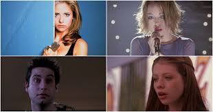 <b>Buffy The Vampire Slayer</b>: 10 Most Hated Supporting Characters