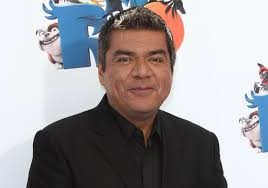 "George Lopez. A Windsor police spokesperson later confirmed the report, revealing that Lopez was ""subsequently released with no charges"". - showbiz-george-lopez"