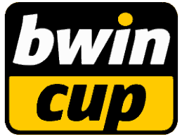 Taça da Liga