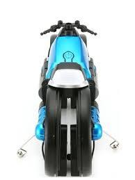 Квадрокоптер <b>мотоцикл</b>, мотодрон трансформер 2 в 1 Leap на ...
