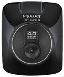<b>Видеорегистратор Prology iReg</b>-7350SHD — купить по выгодной ...