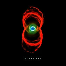<b>Binaural</b> (álbum) - Wikipedia, la enciclopedia libre