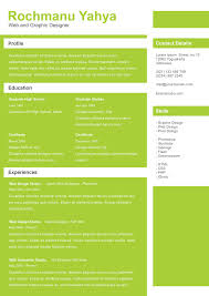 resume template creddle inside amazing how to make one page 85 amazing how to make resume one page template