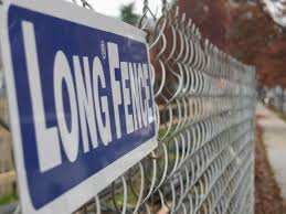 essay on fences by wilson fences by wilson play