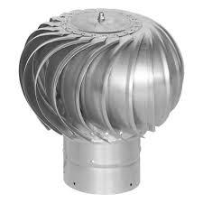<b>Турбодефлектор ERA ТД-160ц оцинкованный</b> металл — купить в ...