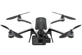 The GoPro Karma drone and Hero 5 camera are here - UK prices ...